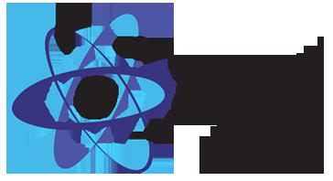 Quantum Electrics Group